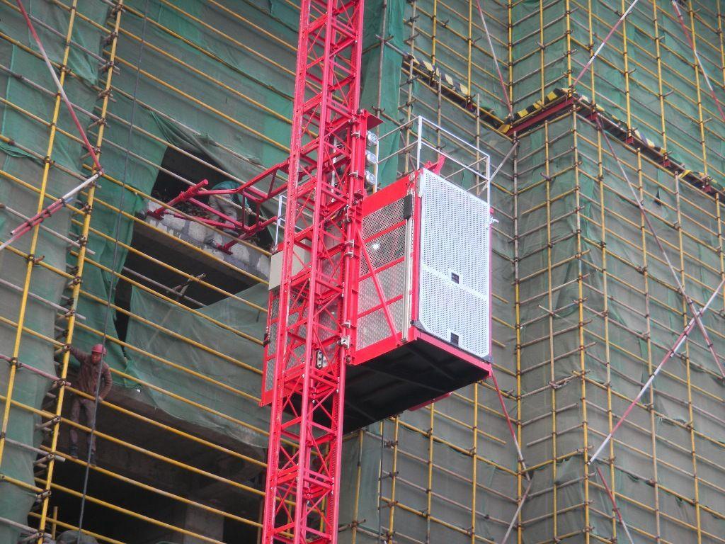 施工电梯证,人货电梯证),建筑电工证,建筑焊工证,建筑架子工证,塔吊