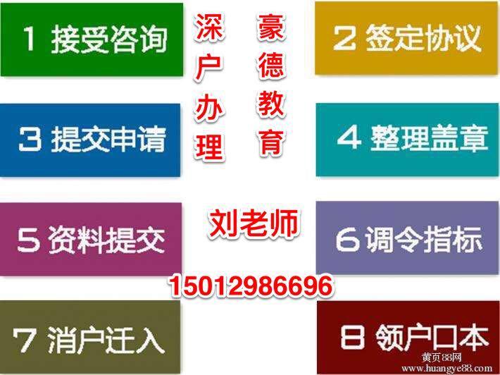 物业服务费标准_服务费收入户