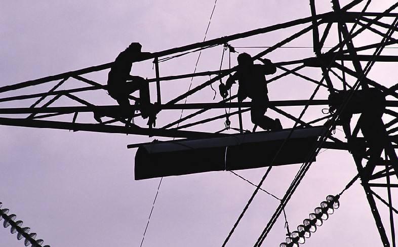 在建筑工地上干电工应该使用哪种类型的电工证,深圳哪里报考建筑电工